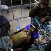 Врезультате отравления алкоголем вИндии погибли 90 человек