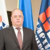 «Вслучае дефолта руководство обязано уйти вотставку»— Александр Кондрашов