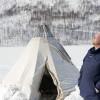 В столице пройдет фестиваль норвежского кино