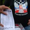 Ввыборах ДНР примут участие 73 кандидата