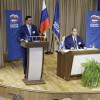 Вямальское Заксобрание «Единая Россия» будет входить под флагом Кобылкина