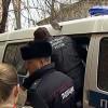 Взаброшенной клинике в российской столице найдено тело неизвестного
