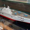 ВМФ запланировал запуски «Булавы» доконца 2015-го
