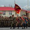 ВКиргизии сейчас можно официально откупиться отслужбы вармии