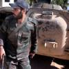 Наземную операцию противИГ должна проводить армия Сирии— Иванов