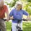 Велосипедные травмы неменее небезопасны для престарелых людей— Ученые