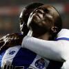 Футболисты «Бенфики» проиграли «Порту» перед матчем с«Зенитом» вЛиге чемпионов