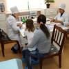 Вероника Скворцова: Нормы времени наприем пациента— абсурд