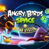 Версии.com Фабрика эксперты: Rovio вместе сНАСА создала новейшую версию Angry Birds