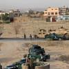 МИД РФ прокомментировал триумф талибов вАфганистане