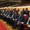 Вице-премьеры Российской Федерации иКитая обсудили торговлю, инвестиции иинфраструктурное сотрудничество