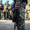 ВОдесской области таинственно пропал украинский военный
