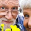 Выход напенсию увеличивает качество жизни— Ученые