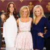 Виктория Бекхэм опровергла сообщения оготовящемся турне Spice Girls