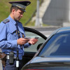 Виновник шумного ДТП уКрымского моста оштрафован на15 тыс. руб.
