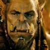 Вышел 1-ый тизер фильма Warcraft