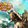 Вышло дополнение «Большой турнир» вHearthstone: Heroes ofWarcraft