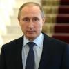 В российской столице начались переговоры Лаврова иКерри