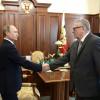Владимир Жириновский предложил оплачивать пособия налечение бесплодия