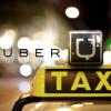 ВоФранции начинается суд над руководителями Uber