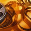 ВоФранции отыскали 1-ый фильм оШерлоке Холмсе 1916 года