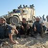 Захват талибами Кундуза информирует о качестве подготовки США афганских военных— МИДРФ