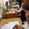 Волгоградская область пополнилась еще четырьмя «стобалльниками»