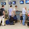 Вред отзапретов наполеты вЕгипет составит приблизительно 200 млн долларов— АТОР
