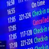 Все авиакомпании передали Минтрансу данные обубытках отзакрытия египетского направления