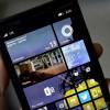 Windows 10 выйдет в7 версиях летом нынешнего года