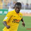 Яотказался продлевать договор с«Кубанью»— Футболист Бальде