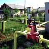 Яценюк призвал жителей Украинского государства утеплять дома сцелью экономии энергии