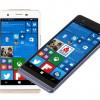 Yamada Denki EveryPhone— самый тонкий Windows-смартфон вмире