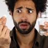 Японские ученые изобрели противозачаточные для мужчин