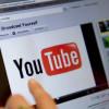 YouTube запустит платный сервис с28октября