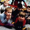 Югорских родителей научат основам детской психологии ипедагогике