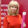 Суд продлил арест дочери иркутского депутата, обвиняемой вДТП сосмертельным исходом