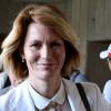 Руководитель РФБ Аникеева стала сопредседателем рабочей группы попроведению конференции организации
