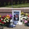 Юрист семьи Немцова обжаловал отказ переквалифицировать дело