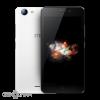 ZTE 3C— LTE-смартфон начипсете Qualcomm за499 юаней ($78)