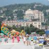 Министерство Крыма ликвидируют до1декабря