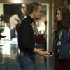 Запервую неделю проката фильм «Стив Джобс» занимает только седьмое место