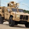 Замена всех «Хаммеров» нановые бронеавтомобили обойдется Пентагону в $6,75 млрд.