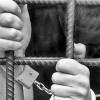 Замначальника якутской колонии подозревается вубийстве заключенного