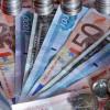 Запрет доллара иевро вРФ сделает невозможным развитие русской экономики— Медведев