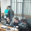 Завотделением роддома вТуле предстанет перед судом захалатность