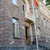 Политическая элита Армении отдала голос нареферендуме