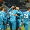 «Зенит» забил вворота «Аль-Джаиш» 4 мяча засемь минут