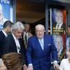 Жан-Мари ЛеПен анонсировал создание новоиспеченной партии