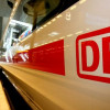 Железная дорога Германии встанет нанеделю из-за забастовки машинистов